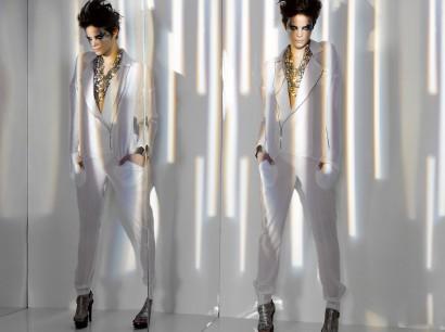 Indira-Cesarine-Fashion-Photography-1511.jpg