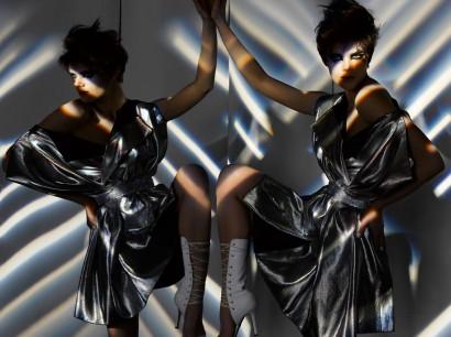 Indira-Cesarine-Fashion-Photography-1531.jpg