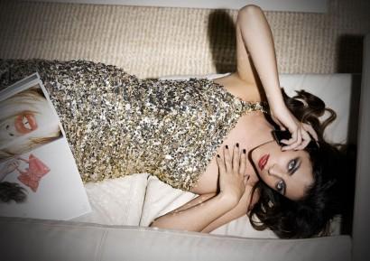Indira-Cesarine-Fashion-Photography-156.jpg