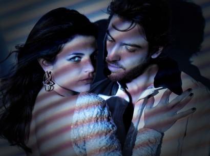 Indira-Cesarine-Fashion-Photography-158.jpg