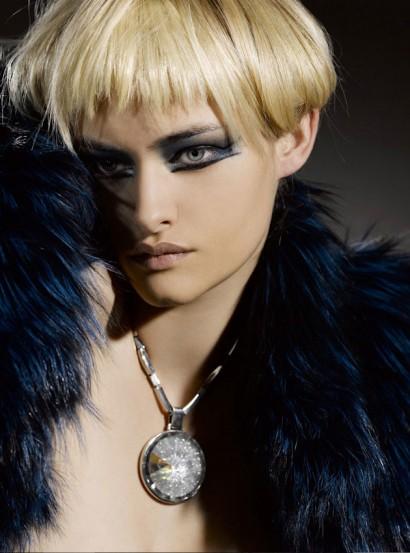 Indira-Cesarine-Fashion-Photography-159.jpg