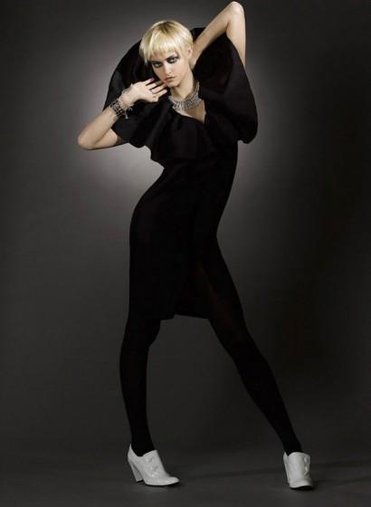 Indira-Cesarine-Fashion-Photography-160.jpg