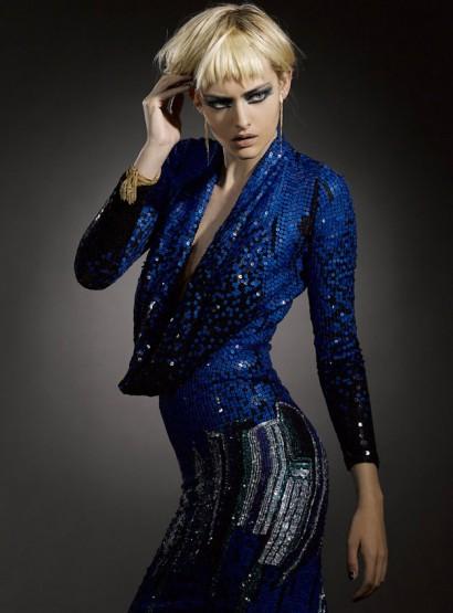 Indira-Cesarine-Fashion-Photography-161.jpg