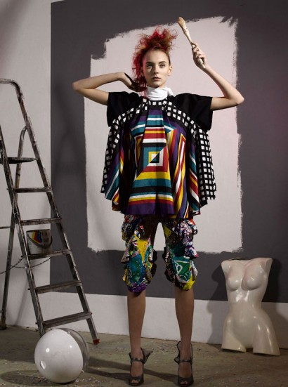 Indira-Cesarine-Fashion-Photography-167.jpg
