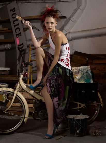 Indira-Cesarine-Fashion-Photography-170.jpg