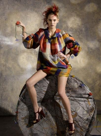Indira-Cesarine-Fashion-Photography-171.jpg