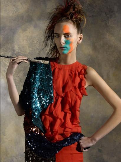 Indira-Cesarine-Fashion-Photography-172.jpg
