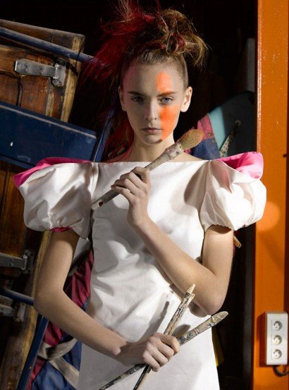 Indira-Cesarine-Fashion-Photography-173.jpg