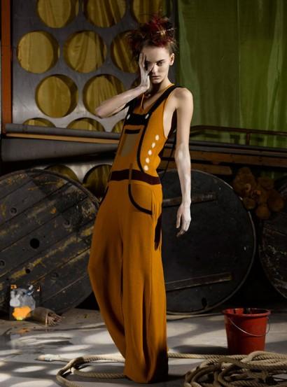 Indira-Cesarine-Fashion-Photography-174.jpg