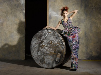Indira-Cesarine-Fashion-Photography-175.jpg