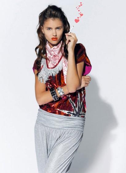 Indira-Cesarine-Fashion-Photography-176.jpg