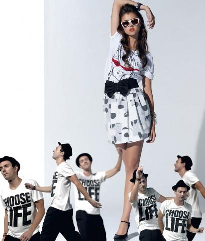 Indira-Cesarine-Fashion-Photography-180.jpg