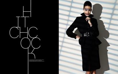 Indira-Cesarine-Fashion-Photography-181.jpg
