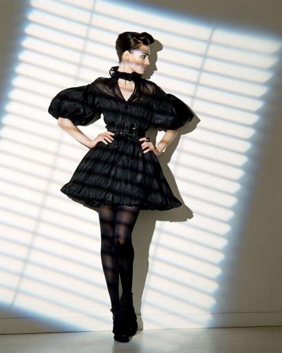 Indira-Cesarine-Fashion-Photography-182.jpg