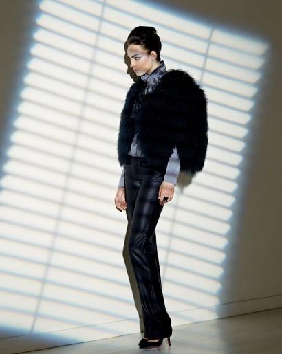 Indira-Cesarine-Fashion-Photography-186.jpg