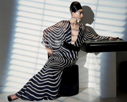 Indira-Cesarine-Fashion-Photography-188.jpg