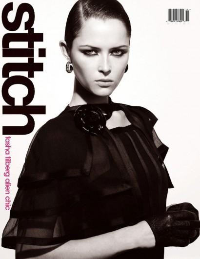 Indira-Cesarine-Fashion-Photography-189.jpg