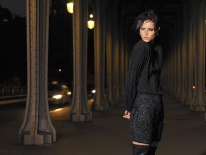 Indira-Cesarine-Fashion-Photography-191.jpg