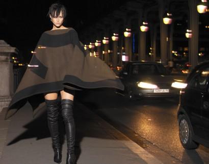 Indira-Cesarine-Fashion-Photography-192.jpg