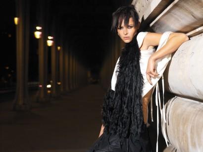 Indira-Cesarine-Fashion-Photography-194.jpg