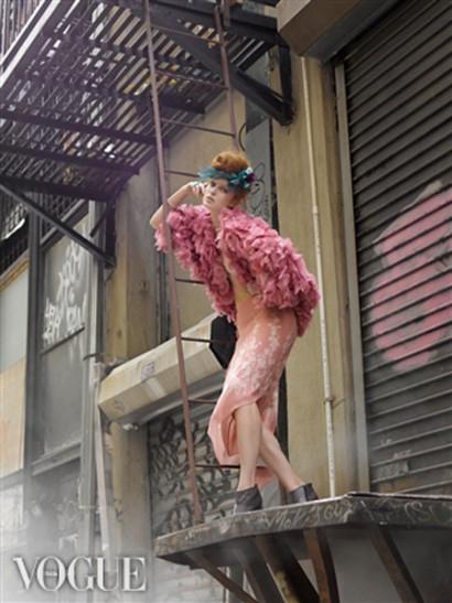 Vogue-Italia-Indira-Cesarine3-copy.jpg