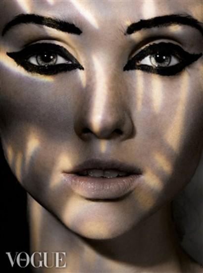 Vogue-Italia-Indira-Cesarine4-copy.jpg