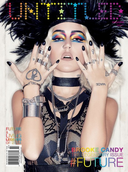 01-Brooke-Candy-The-Untitled-Magazine-Cover-Indira-Cesarine-Fashion-Director-Photographer_0022.jpg