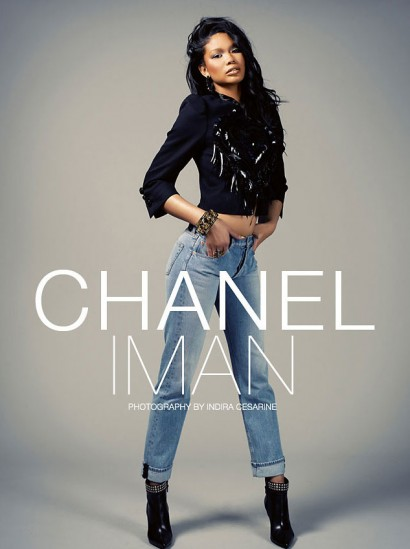 012-Chanel-Iman-The-Untitled-Magazine-Indira-Cesarine-Fashion-Director-Photographer_0341.jpg