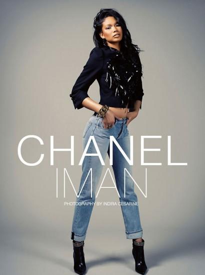 012-Chanel-Iman-The-Untitled-Magazine-Indira-Cesarine-Fashion-Director-Photographer_0341.jpg