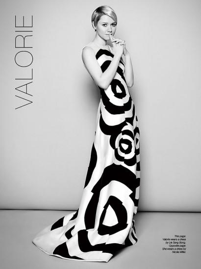 016-Valorie-Curry-The-Untitled-Magazine-Indira-Cesarine-Fashion-Director-1151.jpg