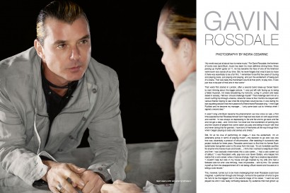 025-Gavin-Rossdale-The-Untitled-Magazine-Indira-Cesarine-Fashion-Director-Photographer_0091.jpg