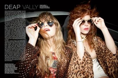 032-Deap-Vally-The-Untitled-Magazine-Indira-Cesarine-Fashion-Director-Photographer_0171.jpg