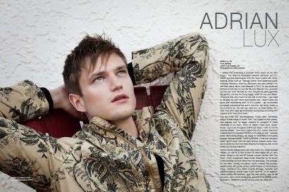 037-Adrian-Lux-The-Untitled-Magazine-Indira-Cesarine-Fashion-Director-Photographer_0211.jpg