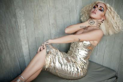 05-Brooke-Candy-The-Untitled-Magazine-Indira-Cesarine-Fashion-Director-Photographer_0472.jpg