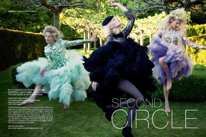 Indira-Cesarine-Fashion-Director_01-Second-Circle-The-Untitled-Magazine1.jpg