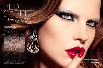 Indira-Cesarine-Fashion-Director_10-Red-Carpet-Drama-The-Untitled-Magazine1.jpg