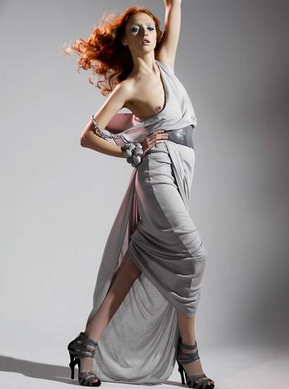 Indira-Cesarine-Fashion-Director_15-Risen-Lush-Magazine1.jpg