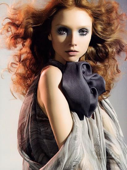 Indira-Cesarine-Fashion-Director_16-Risen-Lush-Magazine1.jpg