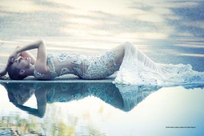 Indira-Cesarine-Fashion-Director_25-Carmen-Electra-The-Untitled-Magazine1.jpg