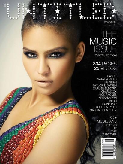 Indira-Cesarine-Fashion-Director_26-Cassie-The-Untitled-Magazine1.jpg