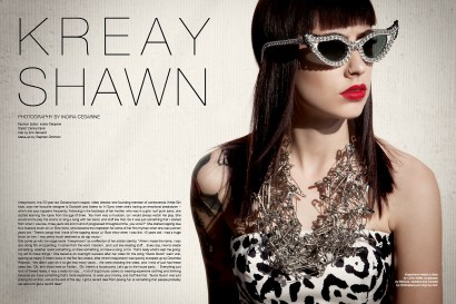 Indira-Cesarine-Fashion-Director_33-Kreayshwan-The-Untitled-Magazine1.jpg