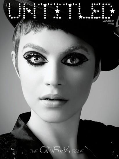 Indira-Cesarine-Fashion-Director_37-Elvy-Yost-The-Untitled-Magazine1.jpg