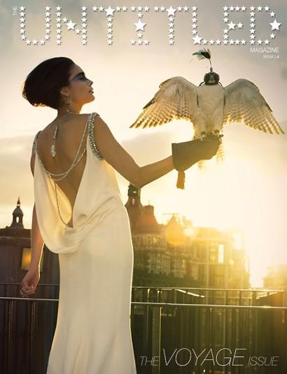 Indira-Cesarine-Fashion-Director_39-Voyage-Cover-The-Untitled-Magazine1.jpg