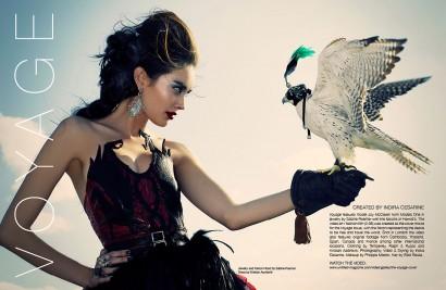 Indira-Cesarine-Fashion-Director_40-Voyage-The-Untitled-Magazine1.jpg