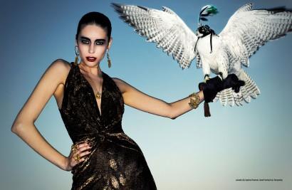 Indira-Cesarine-Fashion-Director_42-Voyage-The-Untitled-Magazine1.jpg