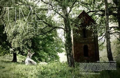 Indira-Cesarine-Fashion-Director_43-Time-Warp-The-Untitled-Magazine1.jpg