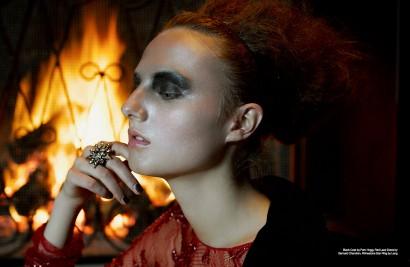 Indira-Cesarine-Fashion-Director_50-Time-Warp-The-Untitled-Magazine1.jpg