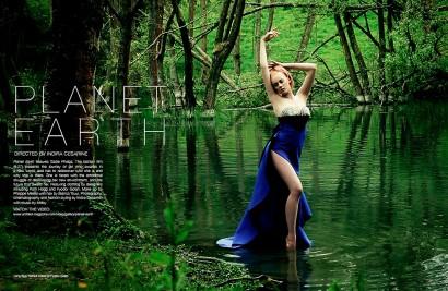 Indira-Cesarine-Fashion-Director_61-Planet-Earth-The-Untitled-Magazine1.jpg