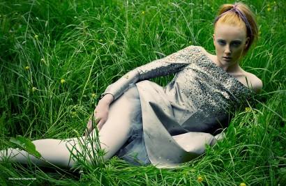Indira-Cesarine-Fashion-Director_63-Planet-Earth-The-Untitled-Magazine1.jpg