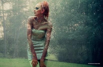 Indira-Cesarine-Fashion-Director_65-Planet-Earth-The-Untitled-Magazine1.jpg